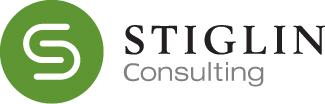 Stiglin Consulting Logo